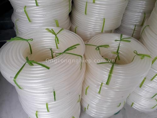 giá óng nhựa lưới dẻo