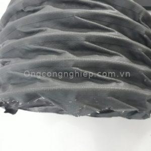 ống gió vải simili phi 350