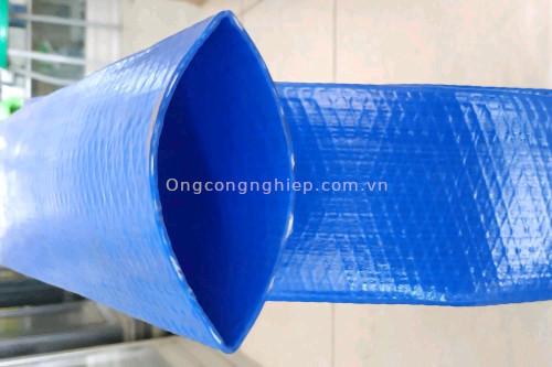 ống bạt cốt dù hcm