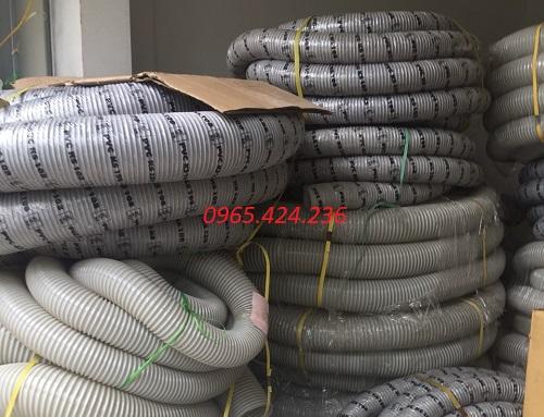 Cung cấp các loại ống công nghiệp tại Hải Dương
