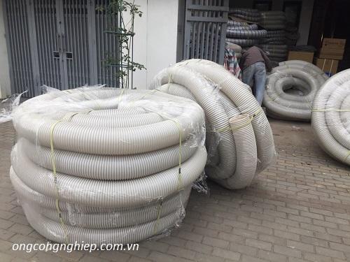 ống công nghiệp tại vĩnh phúc