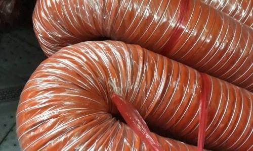 mua ống silicon chịu nhiệt hà nội