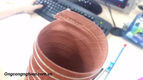 Địa chỉ mua ống silicon chịu nhiệt Hà Nội uy tín giá rẻ