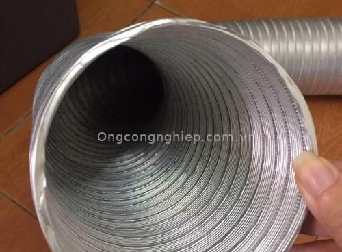 mua ống nhôm nhún D100