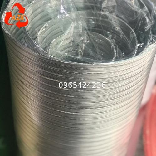 Báo giá ống nhôm nhún rẻ nhất tại Hà Nội và TPHCM