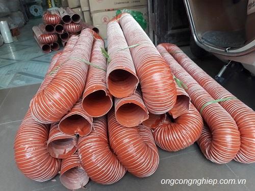 ống công nghiêp bắc ninh