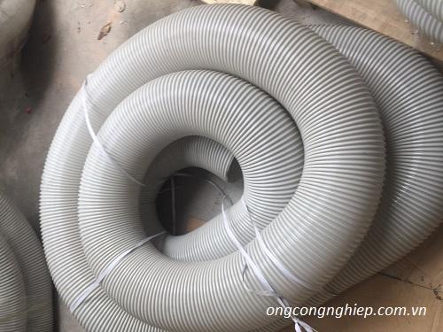 Chuyên cung cấp ống công nghiệp tại Nam Định