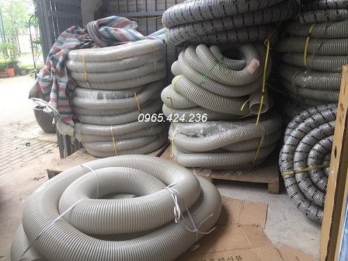 Bán các loại ống công nghiệp tại Quảng Ninh